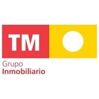 TORREBLANCA DEL MEDITERRÁNEO SOL, S.L.U. (TM GRUPO INMOBILIARIO)