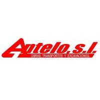 TRANSPORTES ANTELO, S.L.