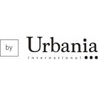 URBANIA INTERNATIONAL INVESTMENTS, S.L.