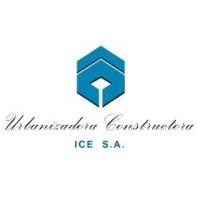 URBANIZADORA CONSTRUCTORA ICE, S.A.