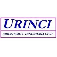 URINCI, S.L.