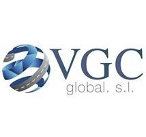 VGC GLOBAL, S.L.